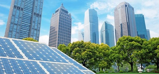 An Innovative Computational Platform for Robust and Optimal Operation of Renewable  Energy Cities | Sustainable Buildings and Societies Laboratory