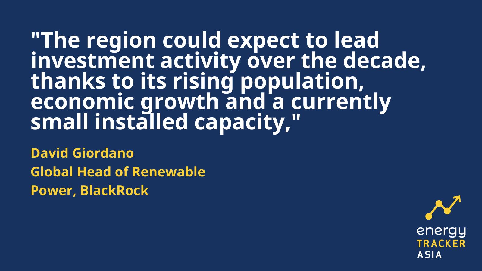 renewable energy, renewable energy investment,  clean energy investment, clean energy financing, green energy investment